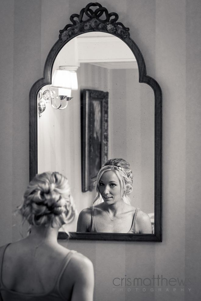 The Barn Cilton Wedding Photographerr (9)