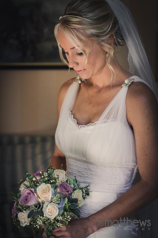 The Barn Cilton Wedding Photographerr (15)
