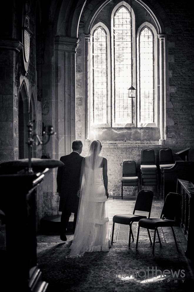 The Barn Cilton Wedding Photographerr (21)