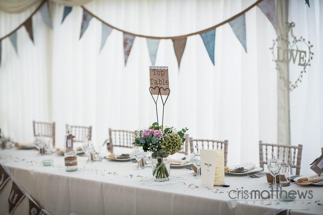 The Barn Cilton Wedding Photographerr (29)