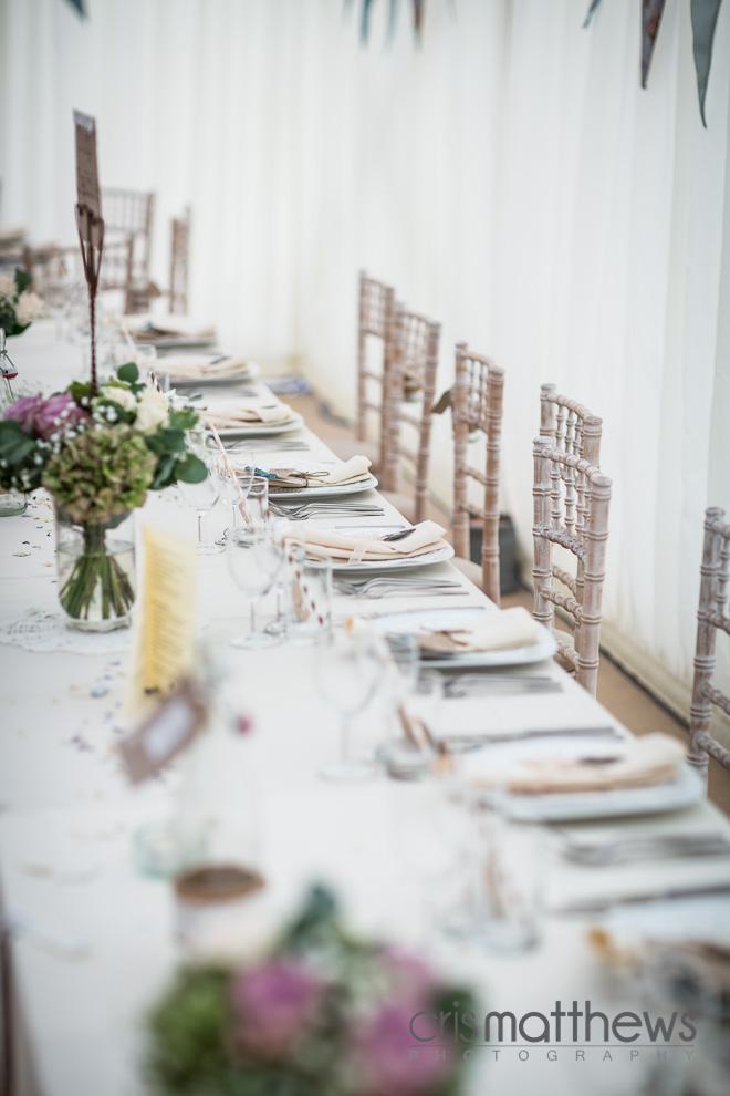 The Barn Cilton Wedding Photographerr (30)