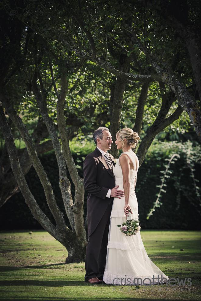 The Barn Cilton Wedding Photographerr (34)