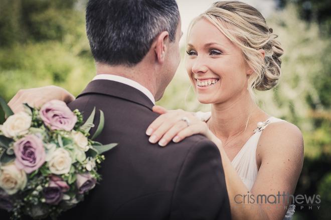The Barn Cilton Wedding Photographerr (37)
