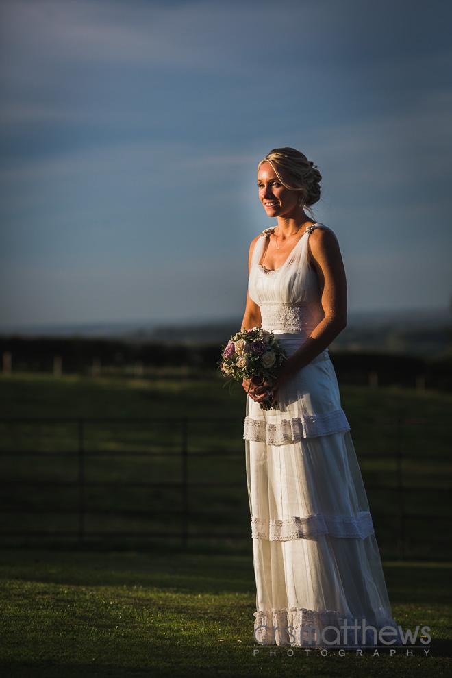 The Barn Cilton Wedding Photographerr (39)