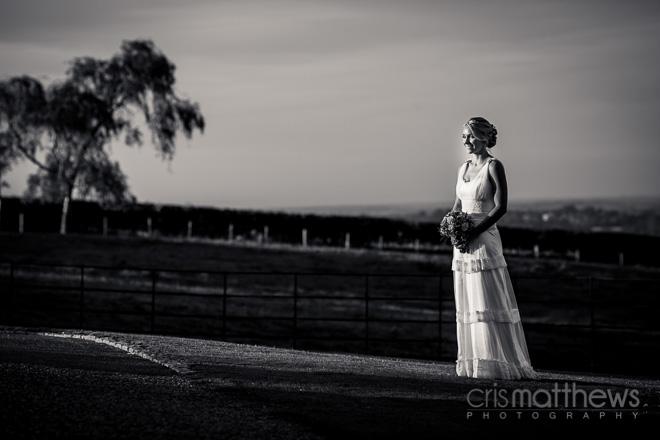 The Barn Cilton Wedding Photographerr (40)