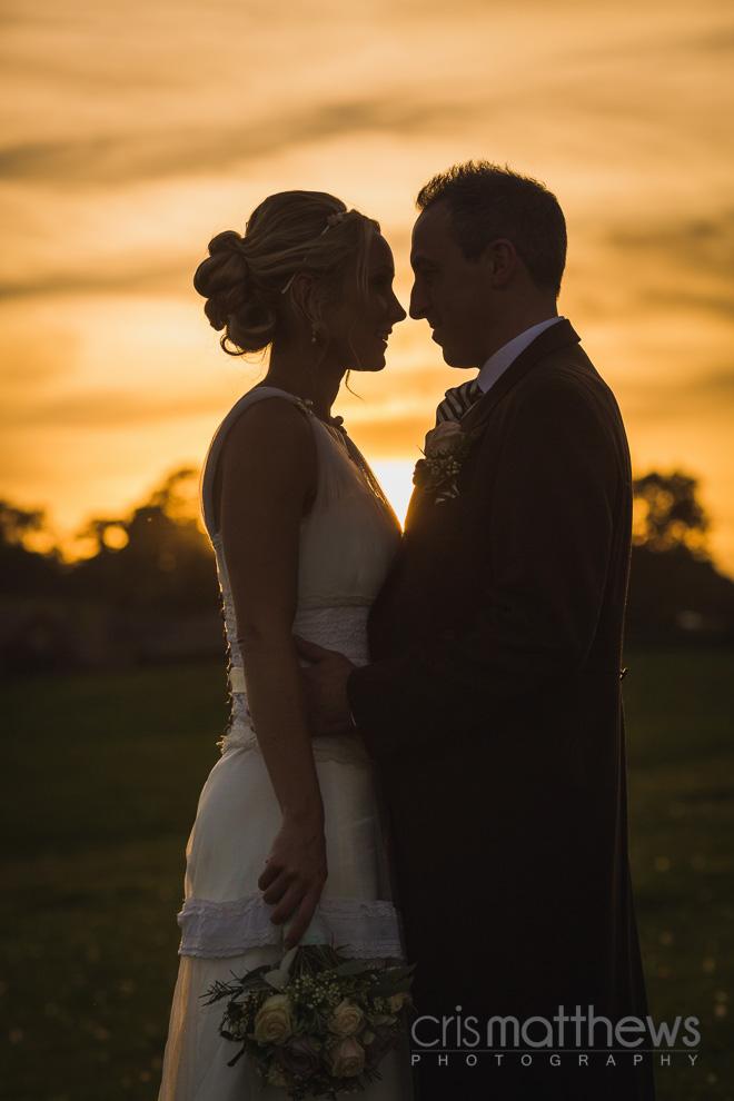 The Barn Cilton Wedding Photographerr (42)