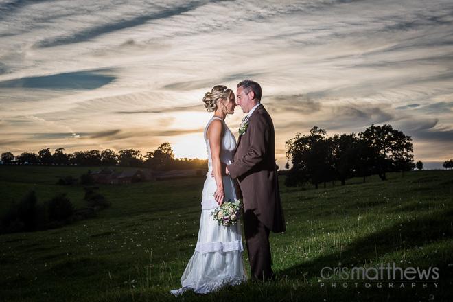 The Barn Cilton Wedding Photographerr (44)