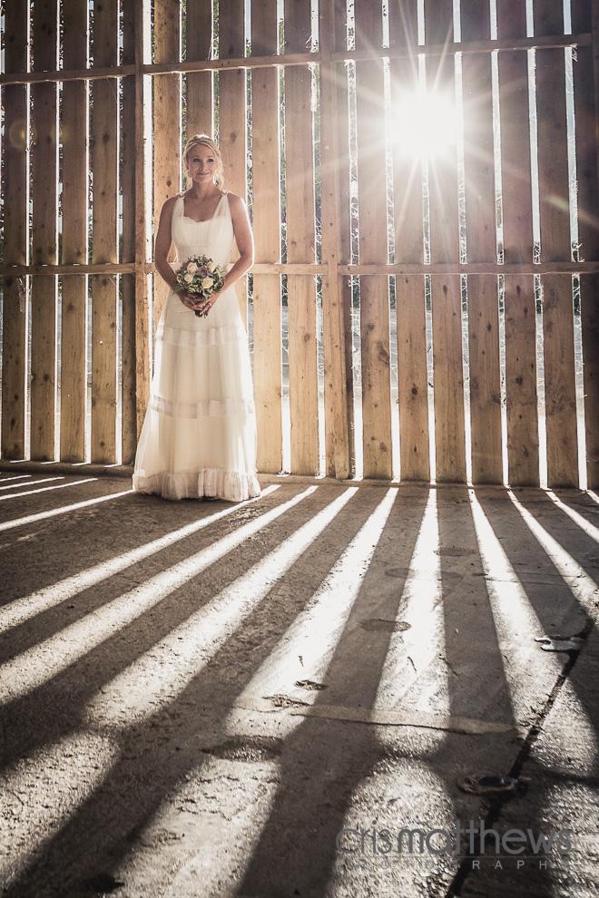 The Barn Cilton Wedding Photographerr (43)