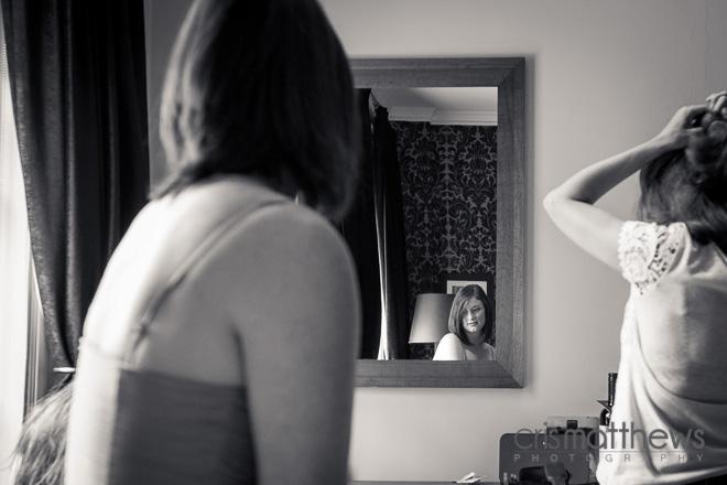 Hotel du Vin York Wedding Photography (4)