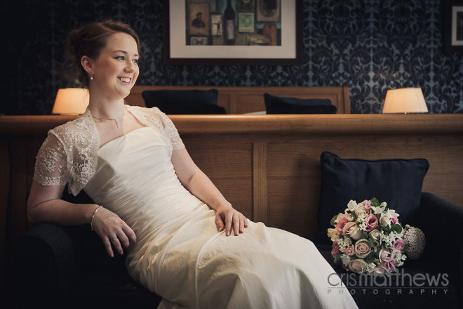 Hotel du Vin York Wedding Photography (6)