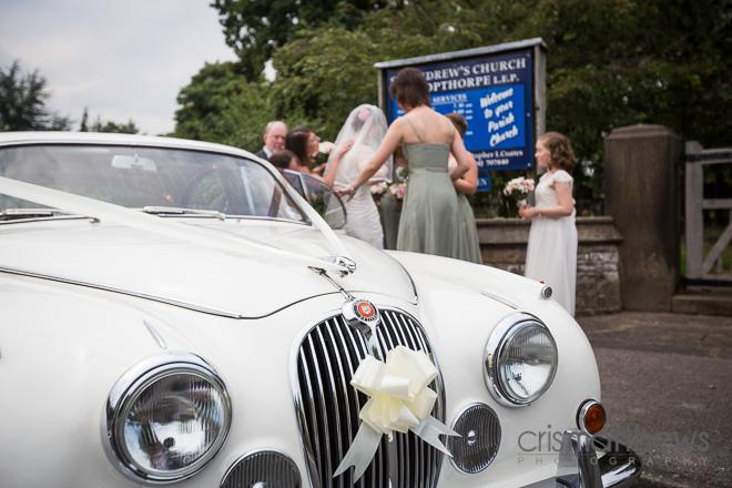 Hotel du Vin York Wedding Photography (8)