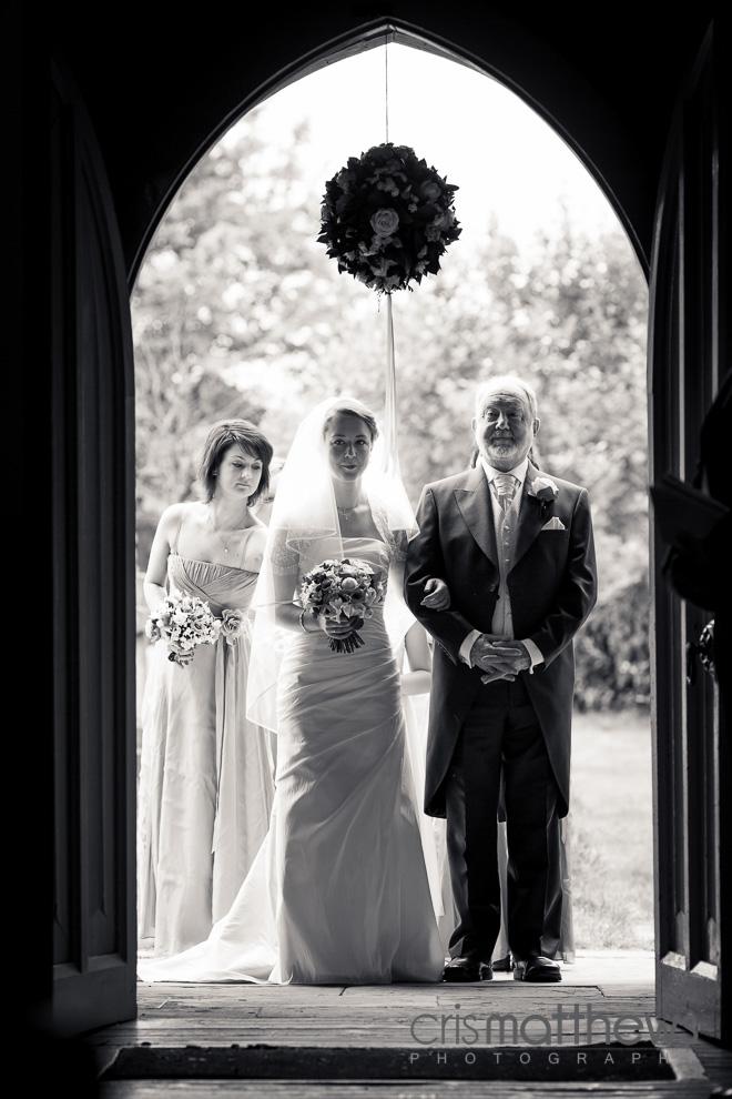 Hotel du Vin York Wedding Photography (9)