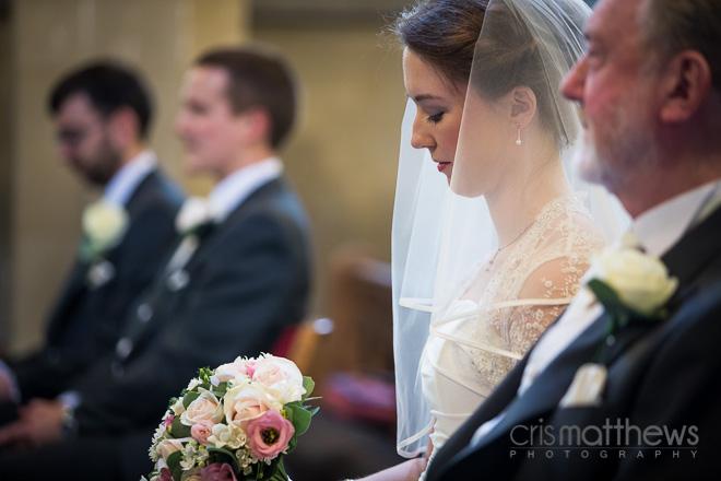 Hotel du Vin York Wedding Photography (12)