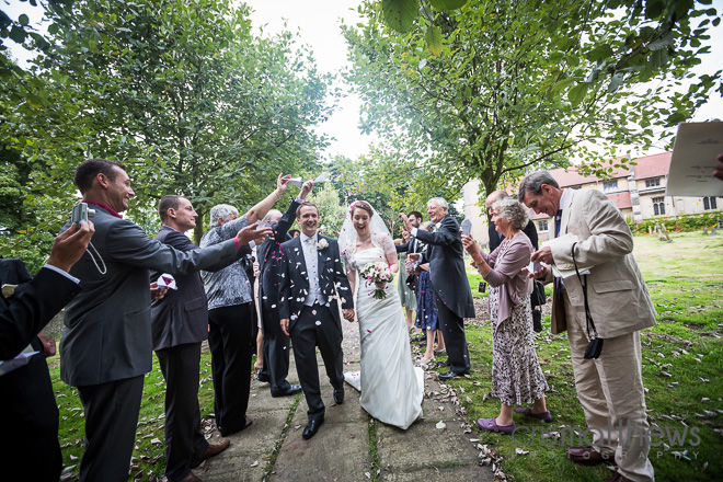 Hotel du Vin York Wedding Photography (14)
