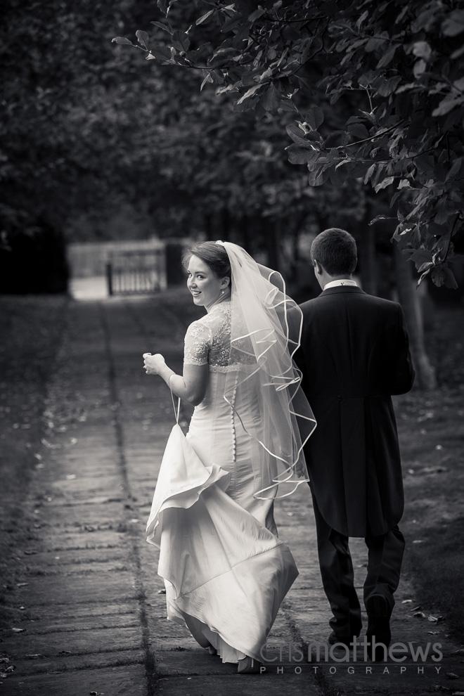 Hotel du Vin York Wedding Photography (16)