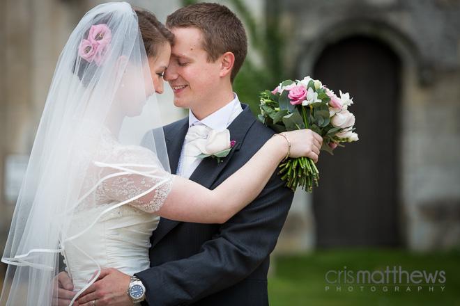 Hotel du Vin York Wedding Photography (17)