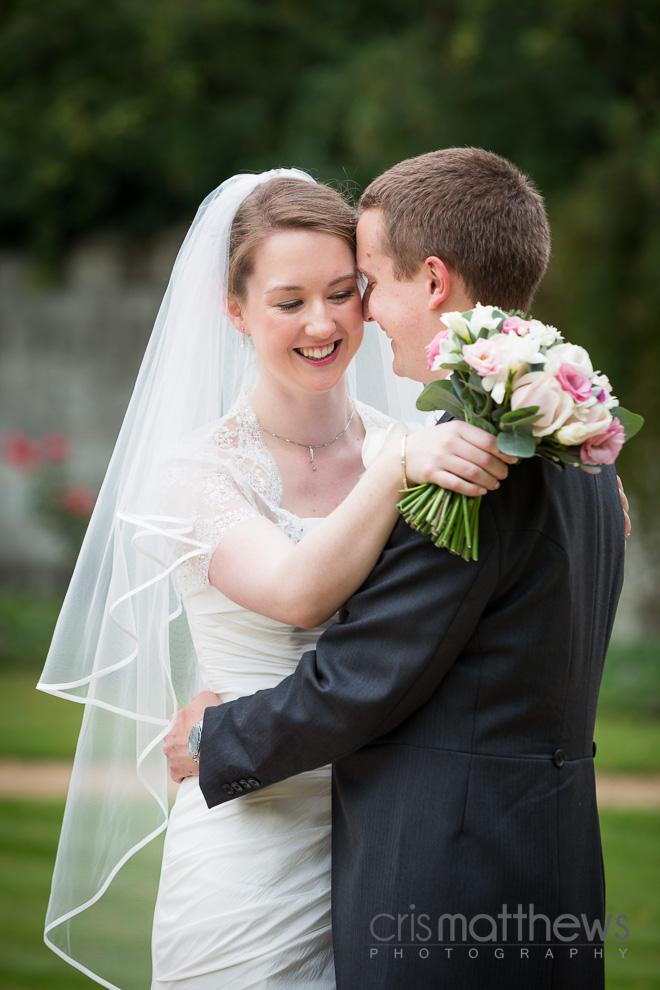 Hotel du Vin York Wedding Photography (18)