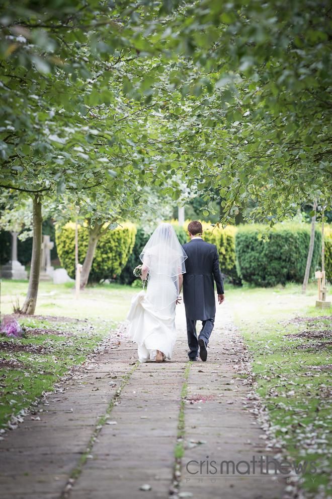 Hotel du Vin York Wedding Photography (19)