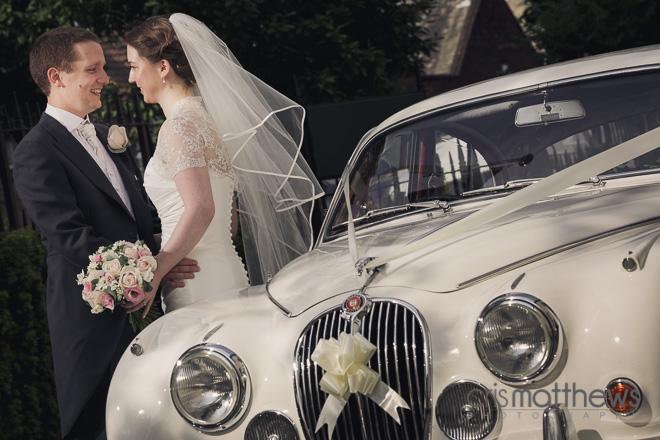 Hotel du Vin York Wedding Photography (20)