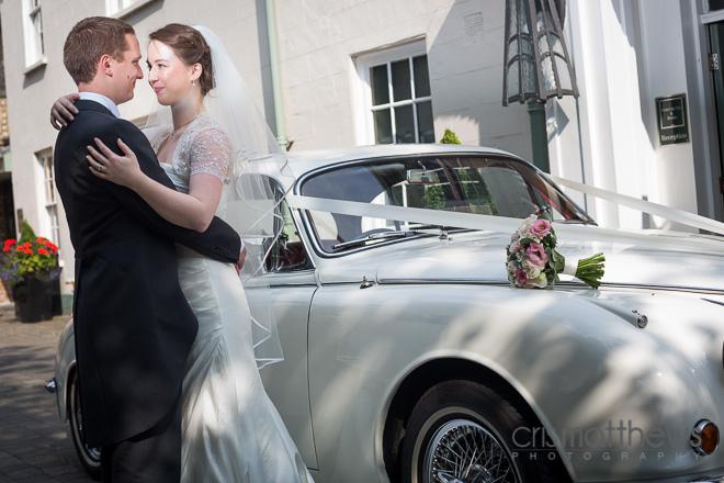 Hotel du Vin York Wedding Photography (21)