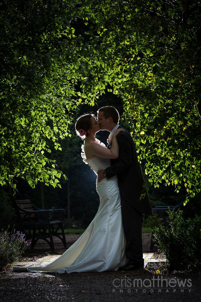 Hotel du Vin York Wedding Photography (22)