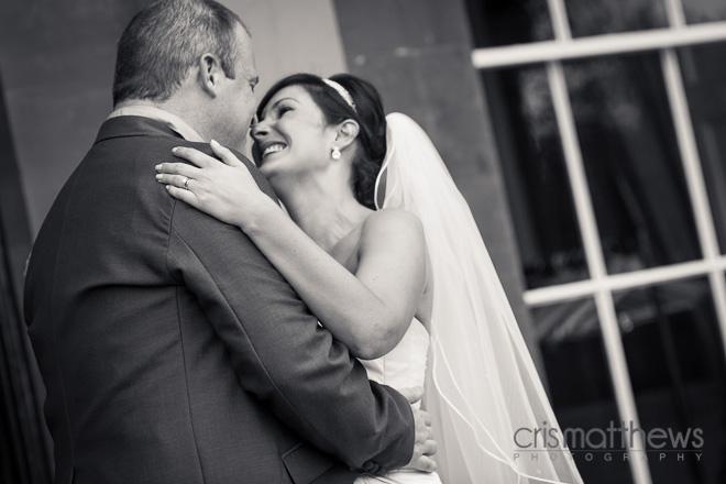 Running Park Wedding Photographer (4)