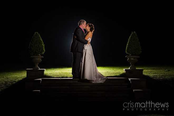 Running Park Wedding Photographer (1)
