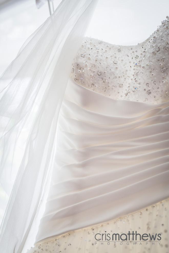 Osmaston Park Wedding Photography (1)