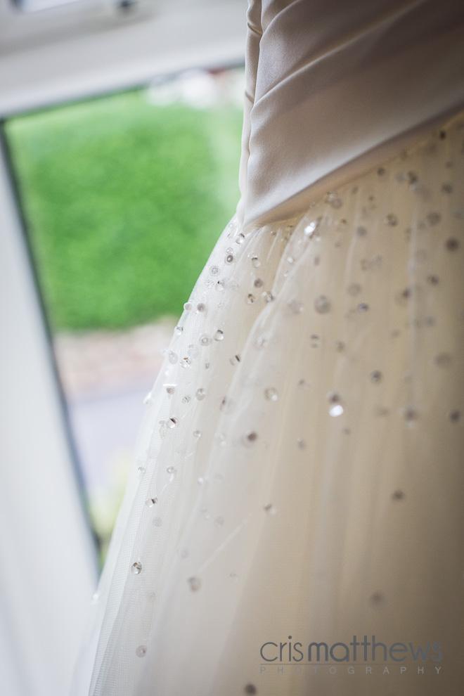 Osmaston Park Wedding Photography (2)
