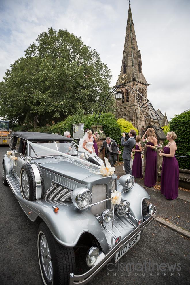 Osmaston Park Wedding Photography (5)