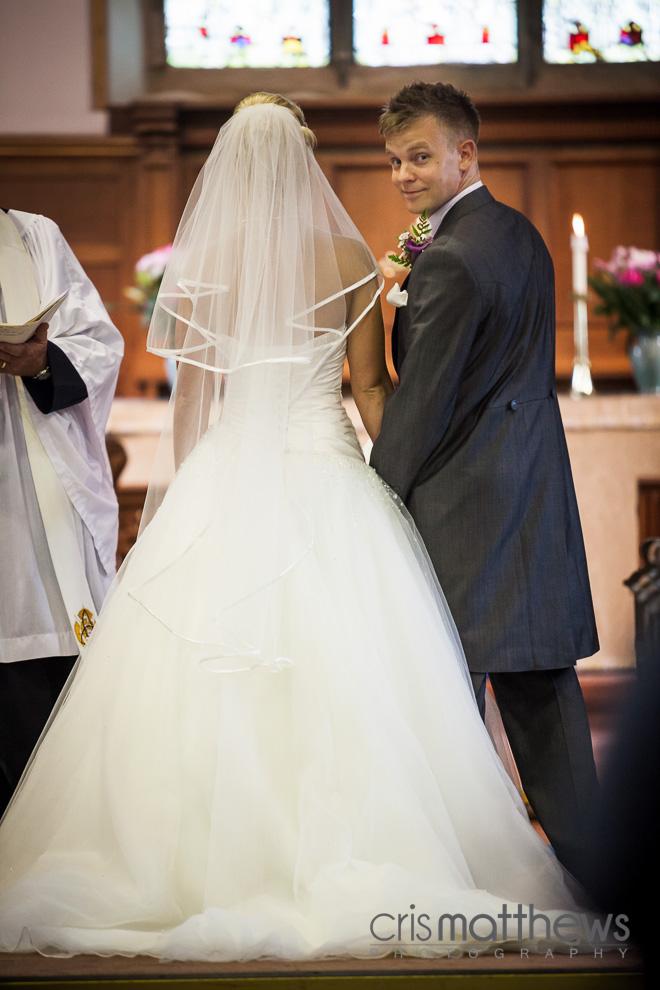 Osmaston Park Wedding Photography (6)