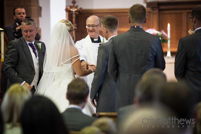 Osmaston Park Wedding Photography (7)