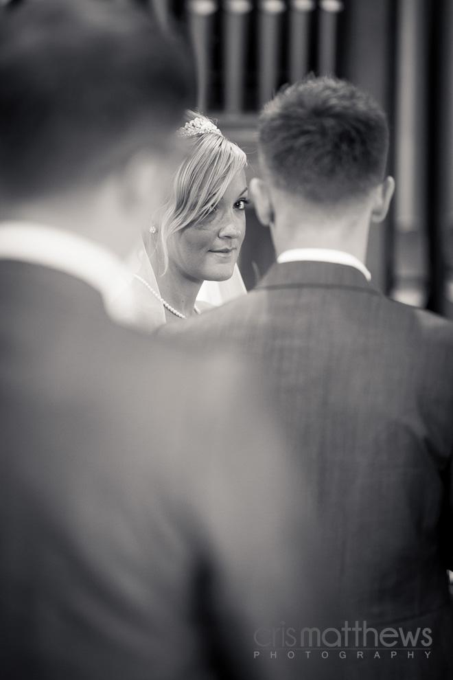 Osmaston Park Wedding Photography (8)
