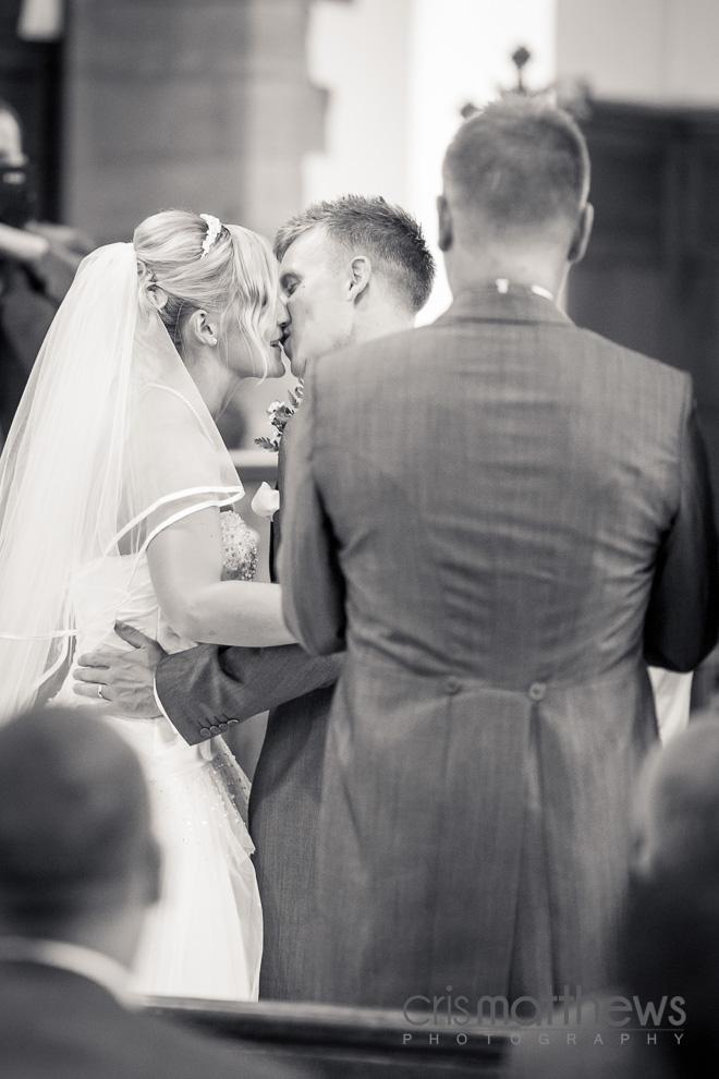 Osmaston Park Wedding Photography (9)