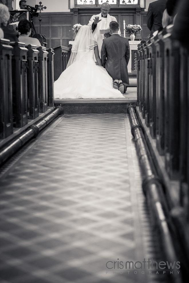 Osmaston Park Wedding Photography (10)