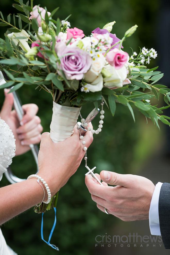 Osmaston Park Wedding Photography (11)