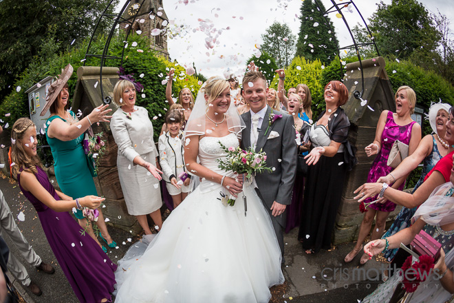 Osmaston Park Wedding Photography (13)