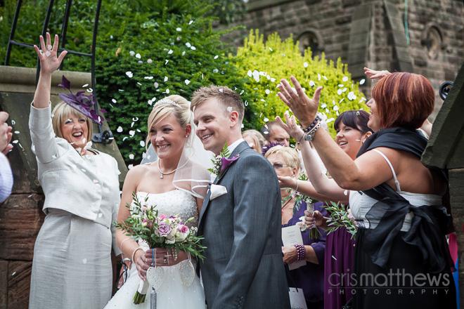Osmaston Park Wedding Photography (14)