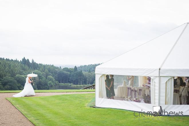 Osmaston Park Wedding Photography (16)