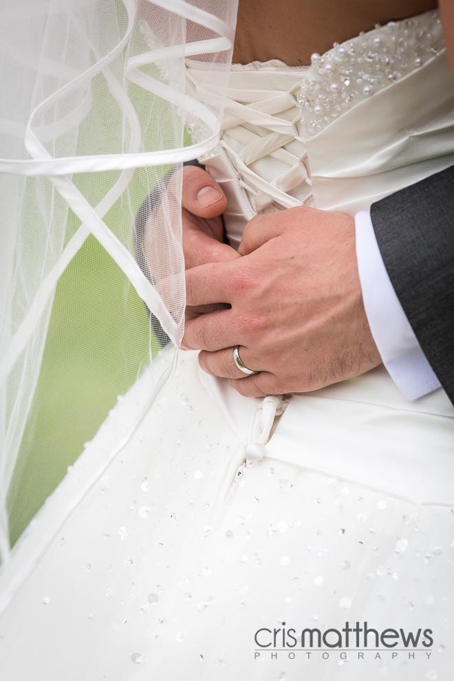 Osmaston Park Wedding Photography (17)