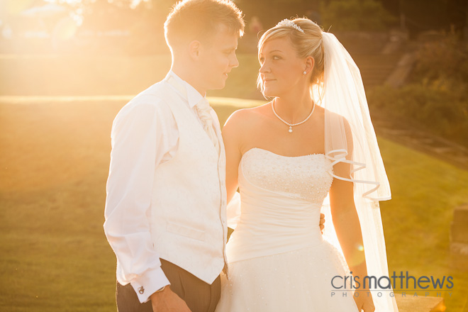 Osmaston Park Wedding Photography (26)