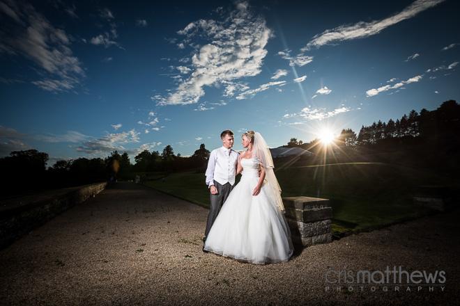 Osmaston Park Wedding Photography (27)