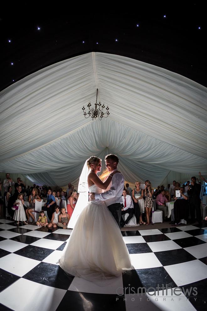 Osmaston Park Wedding Photography (30)