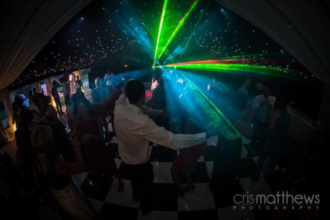 Osmaston Park Wedding Photography (33)