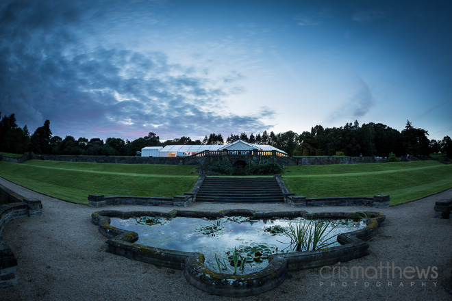 Osmaston Park Wedding Photography (34)