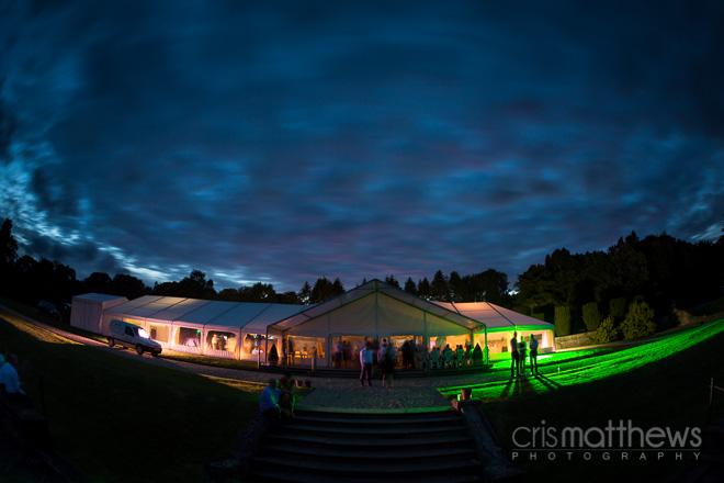 Osmaston Park Wedding Photography (35)