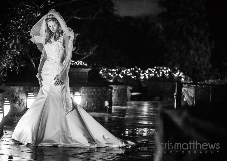 BIPP Contemporary Wedding Photographer of the Year