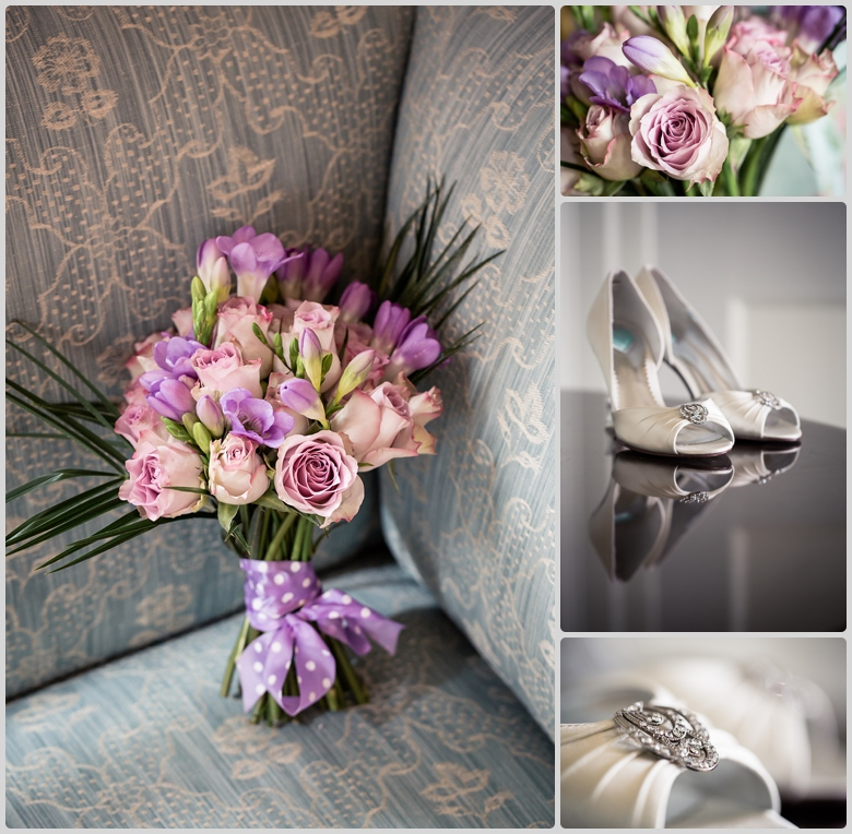 C&D-Wedding-0002_WEB