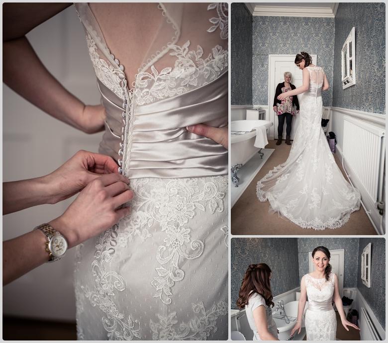 C&D-Wedding-0080_WEB