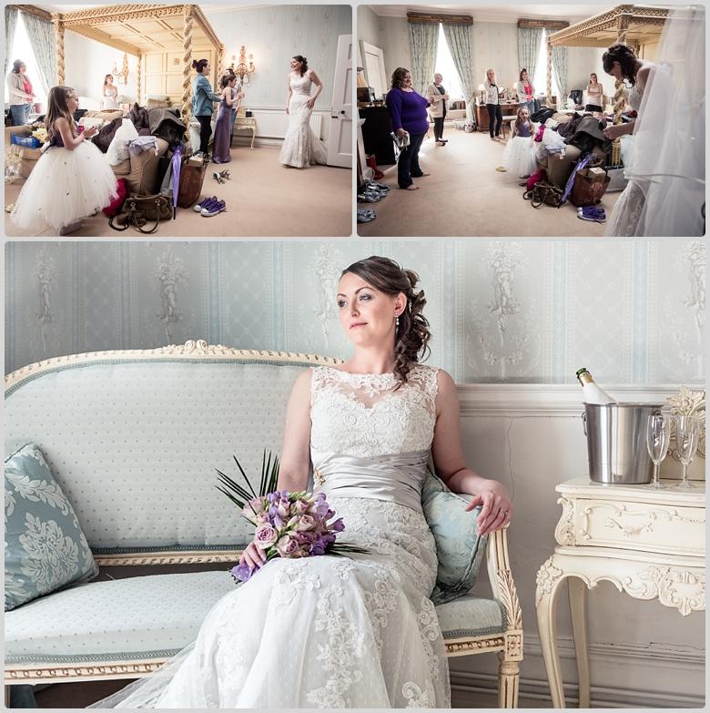 C&D-Wedding-0089_WEB